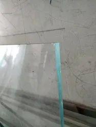 Plain Insulated Glass