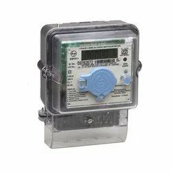 L&T Digital Solar Bi-Directional Meter for Domestic, 230V AC