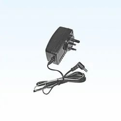Electric SMPS 2 Amp External, For RO