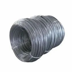 Spring Steel Wire, Thickness: 0.4-2 Mm, Rs 20 /feet Bengal Sheet Metal  Works | ID: 11589148173