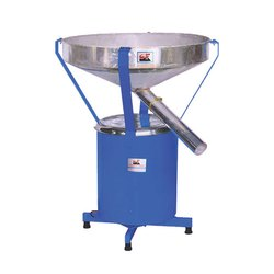 Masala Powder Filter Machine (Channana Machine)