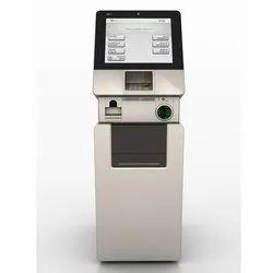 Banking Kiosks System