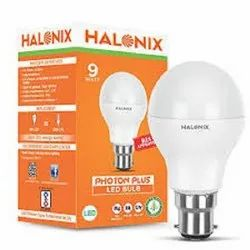 HALONIX LED LIGHT, 240, Shape: Round