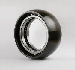 B.K. Exports CPM2513 Bearing