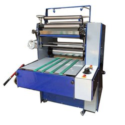PPU Film Lamination Machine