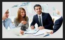 Empower Sales Management Service