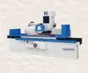 KG-3060 AH Hydraulic Surface Grinding Machine