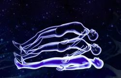 Astral Projection Training Service