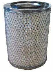 Kaeser Compressors Air Filters