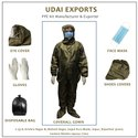 Best price Personal Protective Equipment (PPE)kit