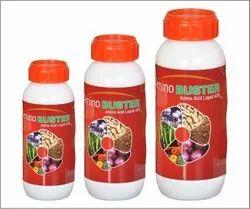 Amino Buster amino acid liquid 16% Plant Growth Promoter