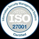 ISO 27001 ISMS Certification Service