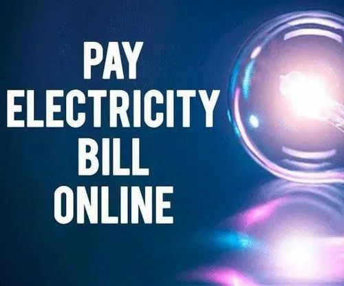 Online Electricity Bill Payment Api
