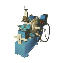 Hydraulic Shaping Machine