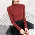Designer Attractive Women's Sweaters