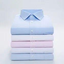 Printed Men Formal Shirts