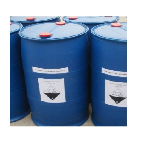 Bromine - Chemistry LibreTexts