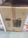 Trolley Speaker