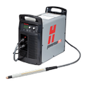 Hypertherm Pmx105 Plasma Cutter