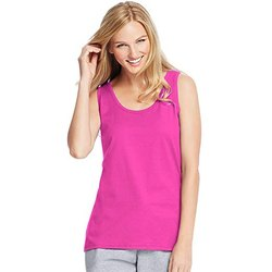 Tank Tops For Women
