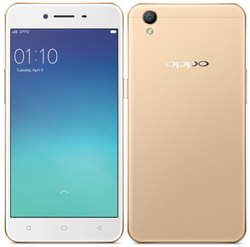 OPPO A37, Memory Size: 32GB
