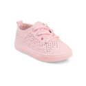 KTG802 Pink Girls Casual Shoes
