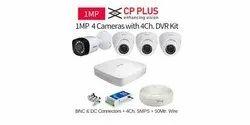 CP Plus Cameras, DVR & NVR, Ip65