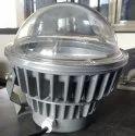 led well glass 40w
