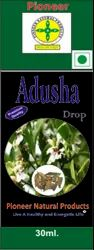 Adusha Drop 30 ml
