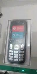 Lava Mobile Phones