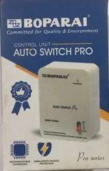 Boparai Auto Switch Pro 6 Wire