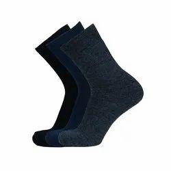 Men Sports Socks MC3-19A