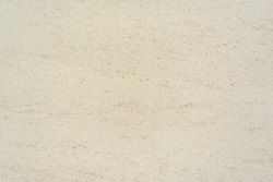 Moca Woodland Limestone