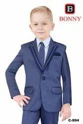 Kids Coat Suit Boy Coat Suit