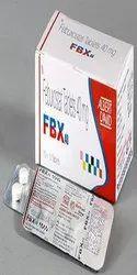 Fbx Tablet