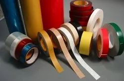 Adhesives Industrial Tapes