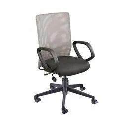 SF-440 Mesh Chair