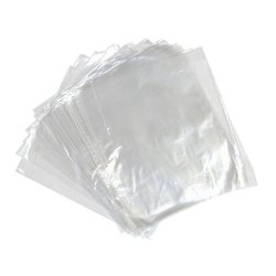 Food Packaging Nylon Bag