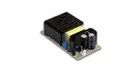 PLP Series AC to DC LED Drivers