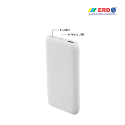 PB-10KA Power Bank 10000mAh