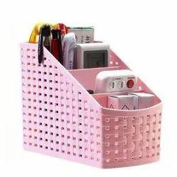 Multipurpose Storage Case