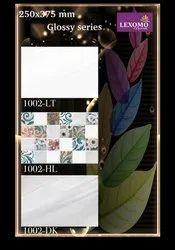 Color Tiles, Size: 10 x 15 inch