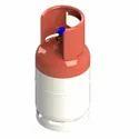 R 453A Refrigerant Gas