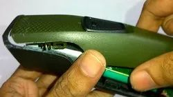 Philips Trimmer Repair, Issue, Bhopal