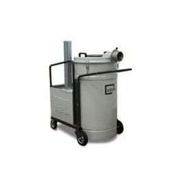KR4056 Industrial Vacuum Cleaner