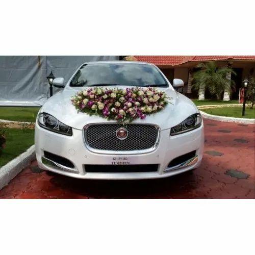 Local Car Rental >> Offline Wedding Car Rental Local Choudhary Tour And Travels Id