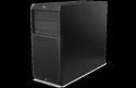 HP Z2 G4 WORKSTATION 7LV99PA
