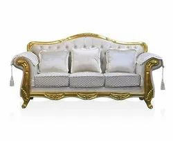 SSFCHS 007 Wedding Sofa