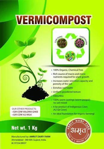 mi a pinworm fehérje