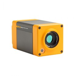 Fluke RSE300 Mounted Infrared Camera